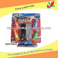 Kids Shooting Racing Car YS27370016