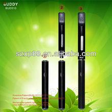 2013 official distributor Xmas Gift e vaporizer electric cigarette
