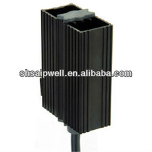 2012 Newest Small Semiconductor Heater HGK 047 PTC resistor
