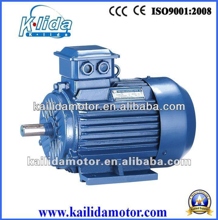 Siemens 3 7 kw electric motor 380v 660v buy 3 7 kw 1 kw electric motor