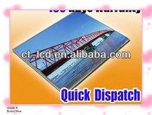 laptop accessories lcd 15.6 WXGA HD LP156WH3 (TL)(AC)