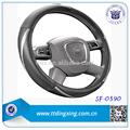 Auto /auto/ heben LKW-/Buslenkradabdeckungshersteller-Selbstzusätze auf