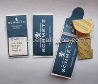 schmetz sewing needle 253 S/C PHX253 S/C