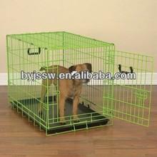 Dog House Dog Cage Pet House