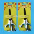 la promoción 603018 venta caliente tela de corte tijeras