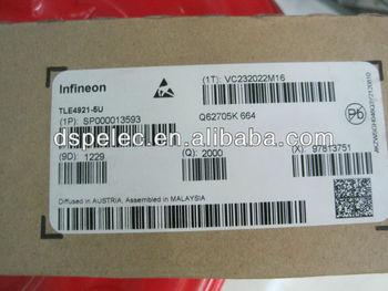 """New & Original IC"""" Hot Offer TLE4921-5U"""
