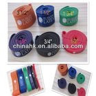 Resistance Exercise Rubber Band