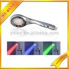 waterproof flashing module for bag/doll/shose/close/book/canlde...