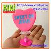 6Cm novelty cheap mini jumping toys promotional toys