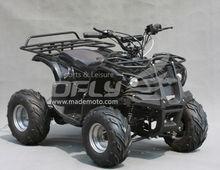 NEW 800W Electric Differential Quads BikeEA0801