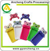 Silicone Mobile Phone Cover For Iphone 5 ACP0091