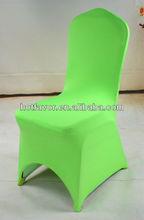 Universal banquet spandex chair cover,cheap chair cover