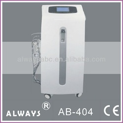 New style oxygen spa mesotherapy equipment for beauty