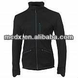 Latest fashion man jacket