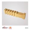 High Alumina Refractory Brick For Blast Furnace