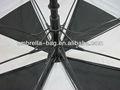 todo tipo de mejor calidad paraguas de partes