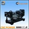 lovol 1004tg diesel engine parts generator