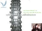 motorcycle cross tire