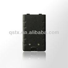 Vertex FNB-V57 Two-way Radio Ni-Cd Battery for VX-800V/U