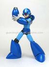 anime action figure