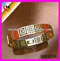 Ouro antigo pulseiras, para mulheres pulseiras