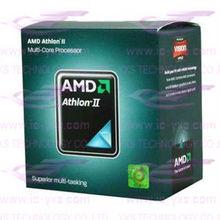 AMD Athlon II X3 445 3.1GHz Socket AM3