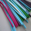high quality silicone rubber tube