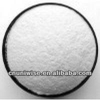 Ampicillin trihydrate compacted 7177-48-2 L