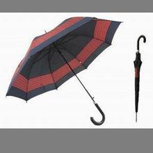 2012 the most popular 23 inch wrapper handle umbrella