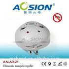 220V GS Plug Ultrasonic electric mosquito control