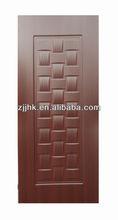 JHK 019 Melamine DOOR SKIN