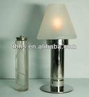 Ellysha Restaurant/ Bar/ wedding highly polished Oil Table Lamp