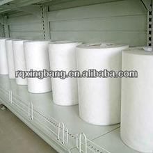 4mm SBS/APP concrete polyester mat modified bitumen waterproof roofing felts