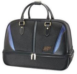 fashion golf club pro sports bag SBS0048