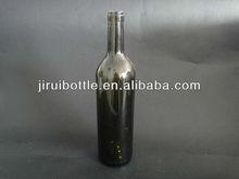 green glass bottles glass wine bottle factory liquor bottle