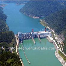 GT8200 hydropower station equipment