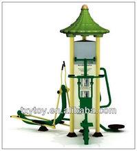 outdoor fitness equipment,sports equipment elliptical machine LT-2085H