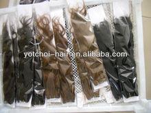 wholesale price color #1 virgin virgin indian deep curly hair