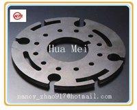 OEM steel metal work,AISI,SAE,steel sheet metal fabrication products