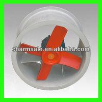 ventilation fan explosion-proof, aluminum impeller, AC/DC, Mobile fan, Ventilating, Industrial, durable,,axial,electric