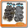 Top Grade brazilian hair weave bundles