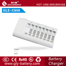 High quality wholesale price travel charger made in China