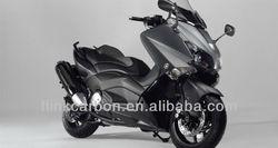 Carbon Fiber Front Fairing for Yamaha Tmax 530 2012