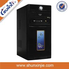compact design atx computer case best price