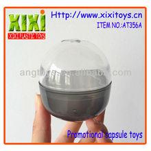 6.5Cm New Gift 2014 Toys Promotion Goods Bulk Vending Toy Capsule