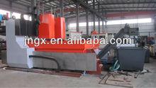 cnc high speed drilling machine Model PZ2020G