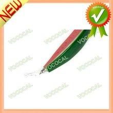 Creative Fruit Pens Watermelon Shaped Ball Pen