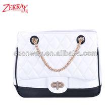handbags fashion 2012 new mk