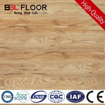 5mm Light Greenland Aurora Registered in Emboss used basketball flooring BBL-98229-6