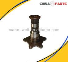 Changlin ZL50E-5 loader parts;support shaft;Z50E.8E-1